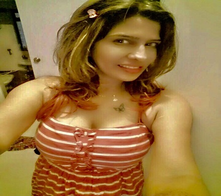 ulhasnagar escort girl